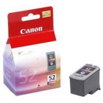 Canon 0619B001