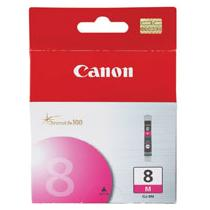 Canon 0625B001