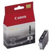 Canon 0620B001