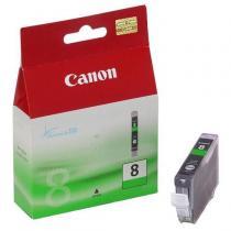 Canon 0627B001