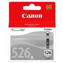 Canon 4544B001