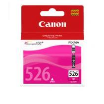 Canon 4542B001