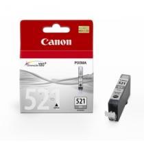Canon 2937B001
