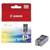 Canon 1511B001