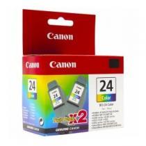 Canon 6882A009