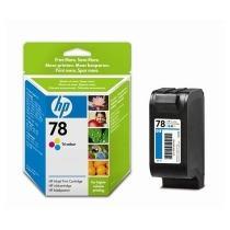 HP C6578AE