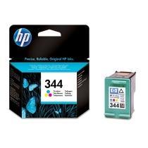 HP C9363EE