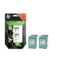 HP C9505EE