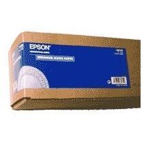Epson C13S041595