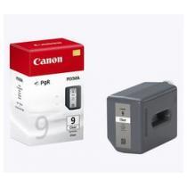Canon 2442B001