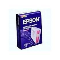 Epson C13S020143