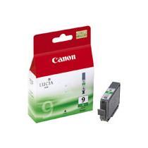 Canon 1041B001