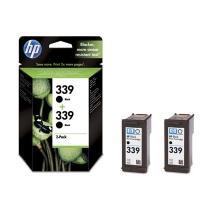HP C9504EE