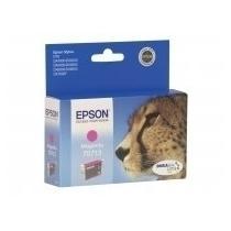 Epson C13T07134010