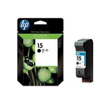 HP C6615DE
