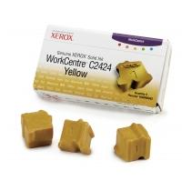 Xerox 108R00662