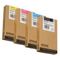 Epson C13T612300