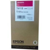 Epson C13T611300