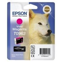 Epson C13T09634010