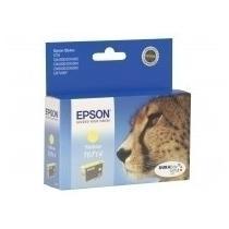 Epson C13T07144010