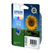 Epson C13T01840110