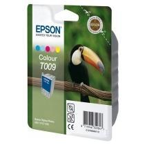 Epson C13T00940110
