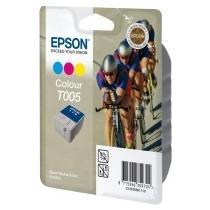 Epson C13T00501110