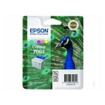 Epson C13T00101110