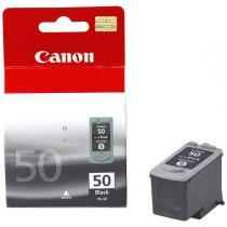 Canon 0616B001