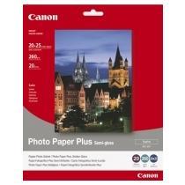 Canon 1686B018