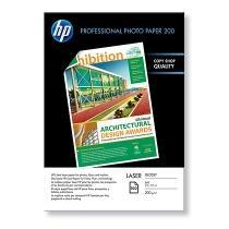 HP CG966A