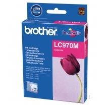 Brother LC-970M