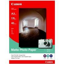 Canon 7981A008