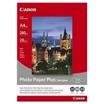 Canon 1686B032