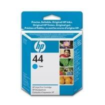 HP 51644CE