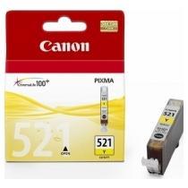 Canon 2936B001