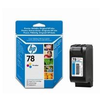HP C6578DE