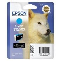 Epson C13T09624010