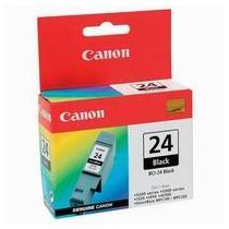 Canon 6881A002