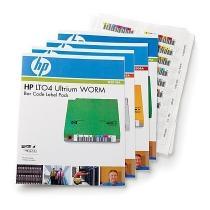 HP Q2011A