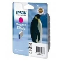 Epson C13T55934010