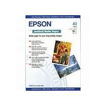 Epson C13S041344