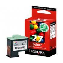 Lexmark 010NX227E