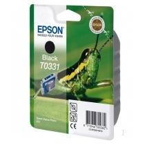 Epson C13T03314010