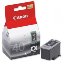 Canon 0615B001