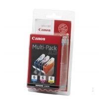 Canon 4706A022