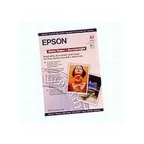 Epson C13S041261