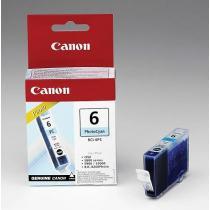 Canon 4709A002