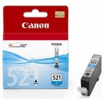 Canon 2934B001