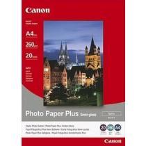 Canon 1686B024